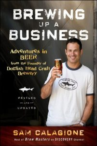 libro brewing up a business